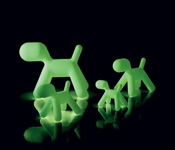 Игрушки, вошедшие в историю дизайна