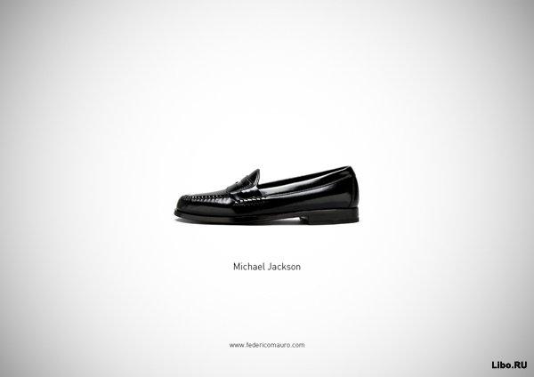 Детская ортопедическая обувь иваново