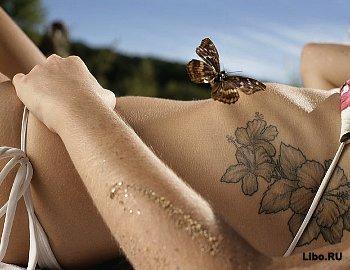 6 удивительных вещей, в которые можно превратить прах