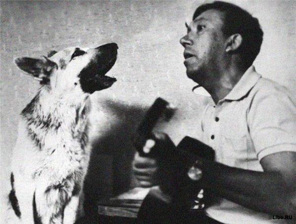 Юрий Никулин: смех длиною в жизнь