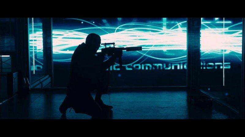 Cекреты большого кинематографа: как добиться нужного эффекта при помощи света