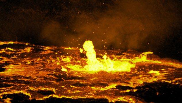 10 увлекательных описаний ада