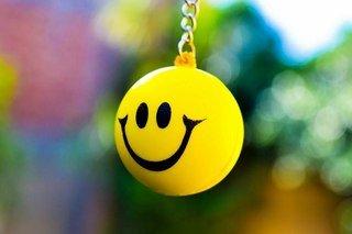 20 определений счастья