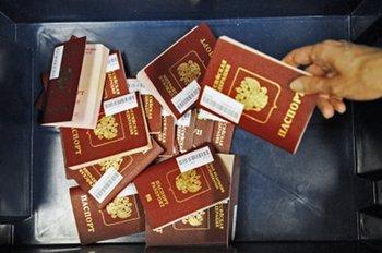 9 причин, по которым стоит уехать из России