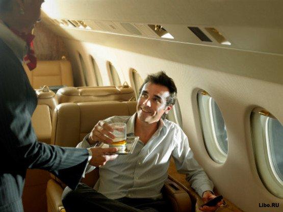 Развенчиваем самые популярные мифы о самолётах